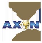 AXON Czech Republic