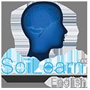 SciLearn English