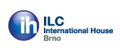 ILC International House Brno