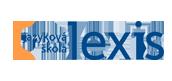 Jazyková škola LEXIS