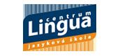Lingua Centrum jazyková škola