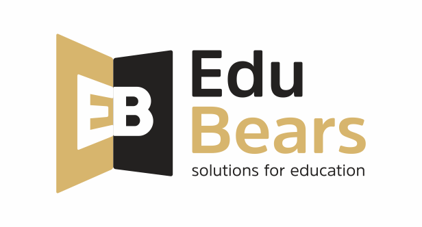 Edu Bears