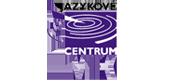 MK jazykové centrum, s.r.o.