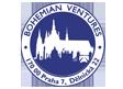 Bohemia Ventures, spol. s r.o.