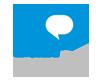 ONLINE jazyky - angličtina online pro samouky, s.r.o.