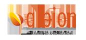 ALBION - jazyková a vzdělávací agentura, spol. s.r.o.