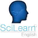 SciLearn English