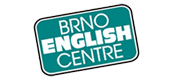 BRNO ENGLISH CENTRE
