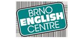 BRNO ENGLISH CENTRE