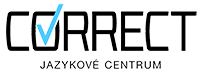 Jazykové centrum Correct