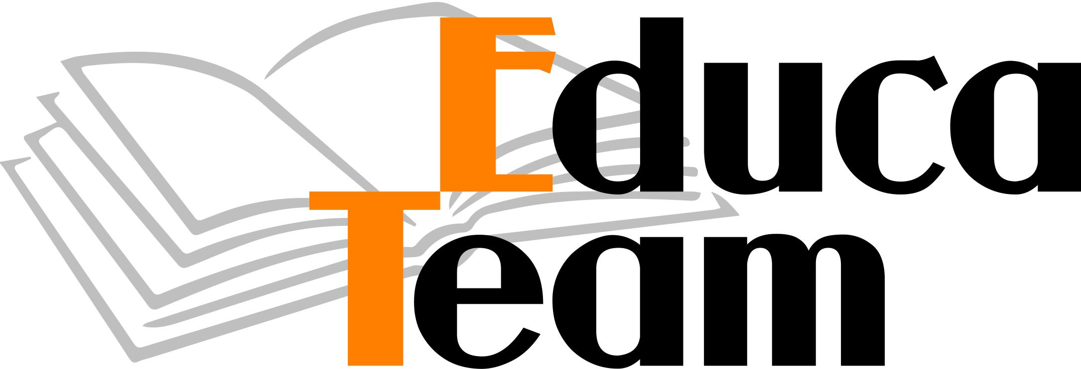 Educa Team s.r.o.