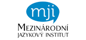 Mezinárodní jazykový institut, s.r.o.