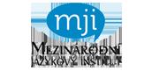 Mezinárodní jazykový institut, s.r.o.
