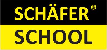 Schäfer School