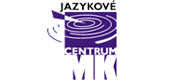 MK jazykové centrum, s.r.o.