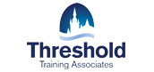 Threshold Tranining Associates s.r.o.