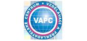 VAPC - Vzdělávací a překladatelské centrum