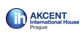 AKCENT International House Prague